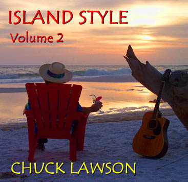 Click Here - Listen to the Island Magic!!!